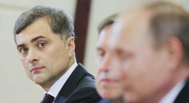 """Путін позбувся """"правої"""" руки заради нової стратегії по Україні, розкриті деталі: """"перший пішов"""""""