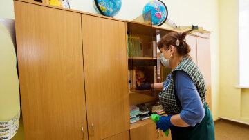 В Минздраве озвучили первые правила учебы в условиях карантина: что ждет харьковских школьников