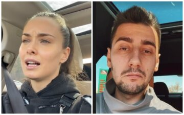 "Ксения Мишина и Эллерт ночуют в разных квартирах, подогрев слухи о расставании: ""Все, приехали"""