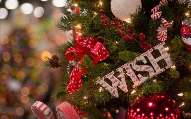 Загадать желание в новогоднюю ночь