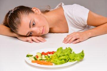 диета, питание, похудение