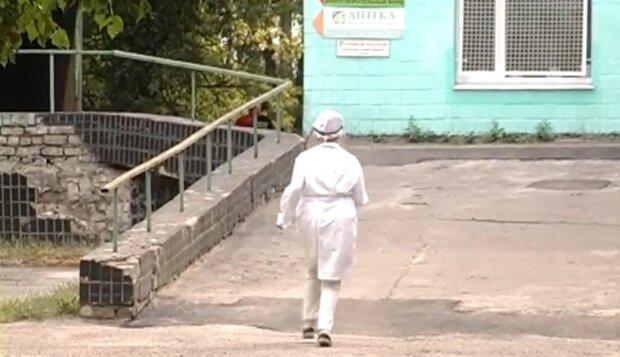 """Харьковщина стала """"главной по вирусу"""" в Украине, антирекорды бьются день за днем: сколько уже зараженных"""