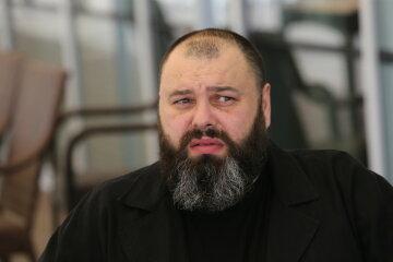 """Улюблений продюсер Путіна вразив вчинком, такого росіяни не очікували: """"Давно пора!"""""""