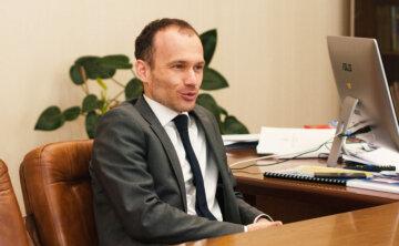 """Малюська напугал украинцев закрытием тюрем: """"сажать некого"""""""