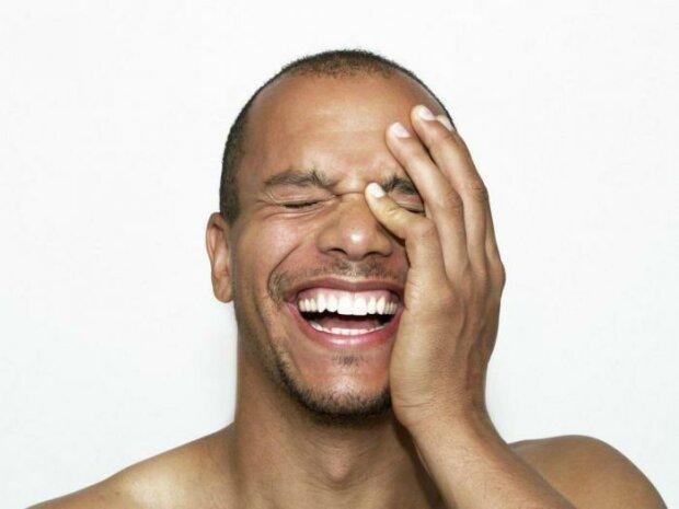 Ударная доза позитива: лучшие анекдоты 4 декабря