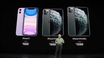 apple iPhone айфон