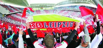 RB-Leipzig