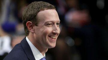 Рейтинг самых богатых людей мира: Цукерберг после Facebook-скандала удивил результатами