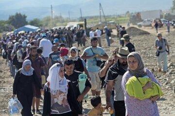 Біженці не допоможуть Україні з безвізом – політолог