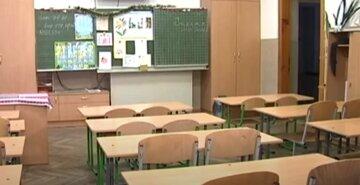 Школы и детсады закроют на Одесчине, дело не в карантине: озвучена причина