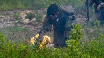 """Боевики устроили коварную провокацию против ВСУ на Донбассе: """"Будет расцениваться как..."""""""