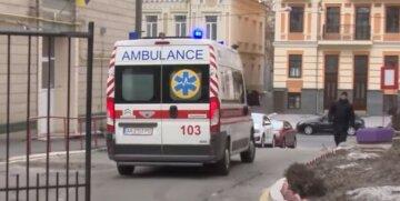 Нова трагедія, 16-річна українка наковталася таблеток з несподіваної причини: що відомо