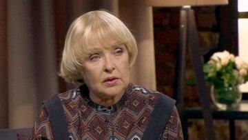 """Роговцева розповіла, з чого почався конфлікт на Донбасі: """"у мене тоді волосся дибки стояло"""""""