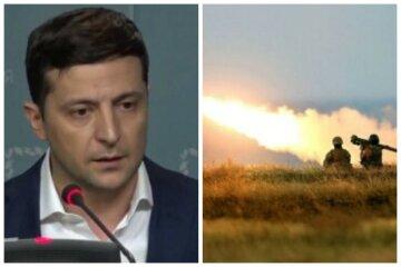 """Закінчення битви на Донбасі: Зеленського спустили з небес на землю, """"Жодних шансів немає, адже..."""""""