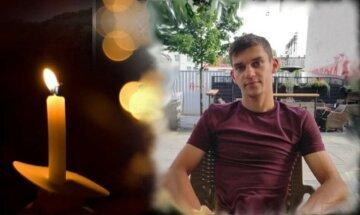 Трагічно обірвалося життя молодого українця в Польщі: вдома його чекала вагітна дружина