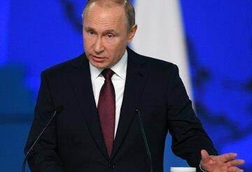 """Путина поймали на преступлениях в Украине, тревогу забили в Европе: """"Стал участником..."""""""