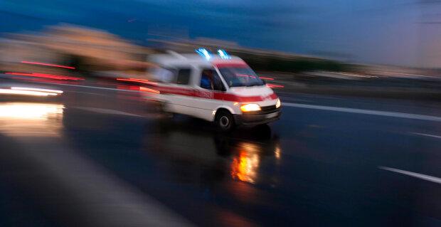 Трагедія на стадіоні в Одесі: знайдено тіло іноземця, відомі подробиці
