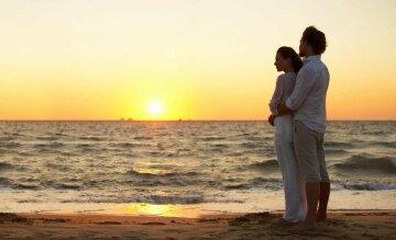 влюбленные, пара, мужчина и женщина