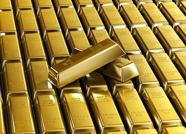 200 тонн золота на борту: обнаружен затонувший крейсер «Дмитрий Донской», кадры
