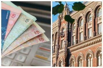 НБУ предупредил украинцев о новых жестких правилах денежных переводов: что будет с тарифами
