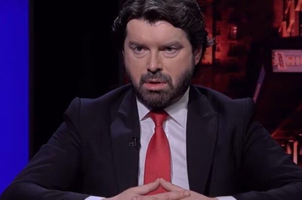 """""""Загоняют в вечную яму"""": Новак рассказал, как крупный бизнес обворовывает украинцев"""