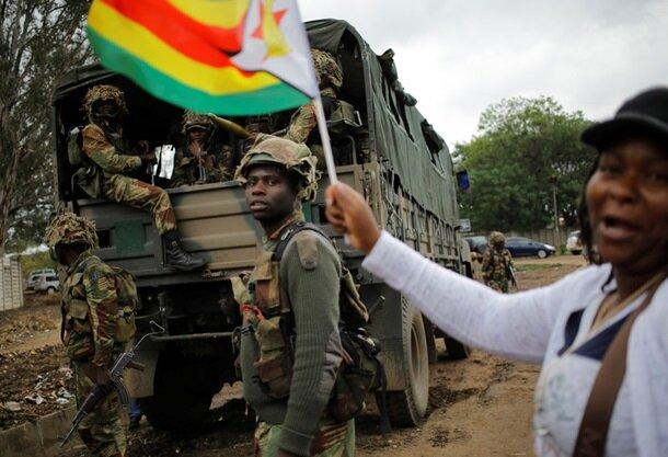 зимбабве, хараре, мугабе, диктатор, африка, революция, переворот, зімбабве хараре, мугабе, диктатор, африка, революція, переворот,