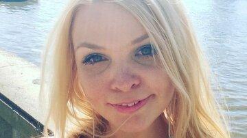 skynews-christina-abbotts-crawley_4322928