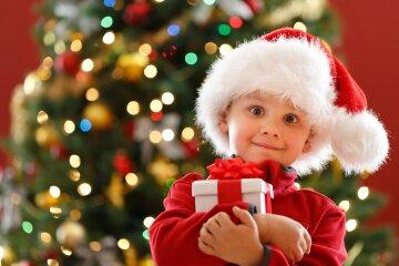 Лучшие новогодние и рождественские фильмы