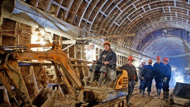 За дві нові станції метро Харкову доведеться розплачуватися 25 років: подробиці рішення Верховної Ради