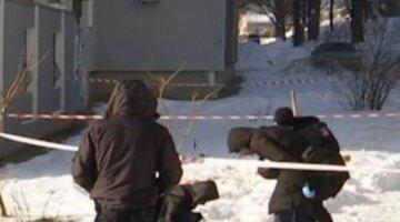 """11-річну дитину розстріляли серед білого дня в Тернополі, малюка рятують лікарі: """"З ран дістали..."""""""