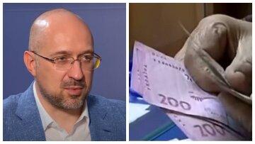 Тарифы на коммуналку, премьер Шмыгаль предупредил украинцев: «В этом отопительном сезоне…»