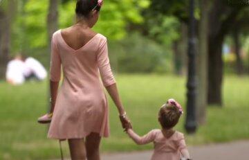 Коли в Україні відзначать День матері в 2021 році: історія свята і головні традиції