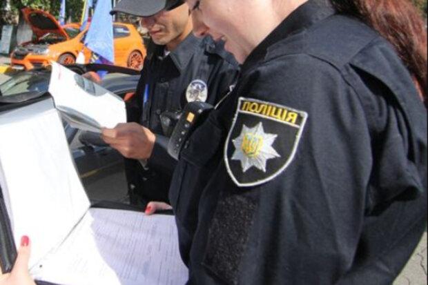 Українцям ошелешили новими штрафами: кому і за що доведеться викласти круглу суму