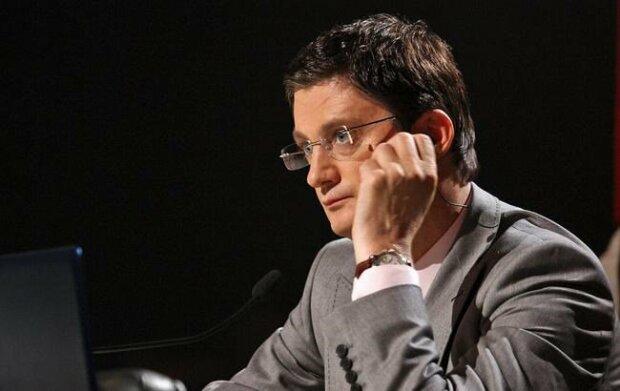 Не ровня Джамале: Кондратюк раскритиковал финалистов Нацотбора на Евровидение-2018