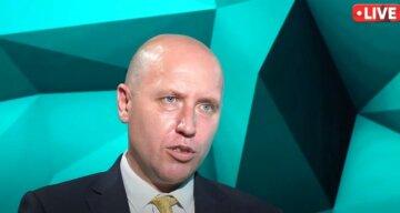 Бизяев рассказал, возможно ли либертарианство в Украине