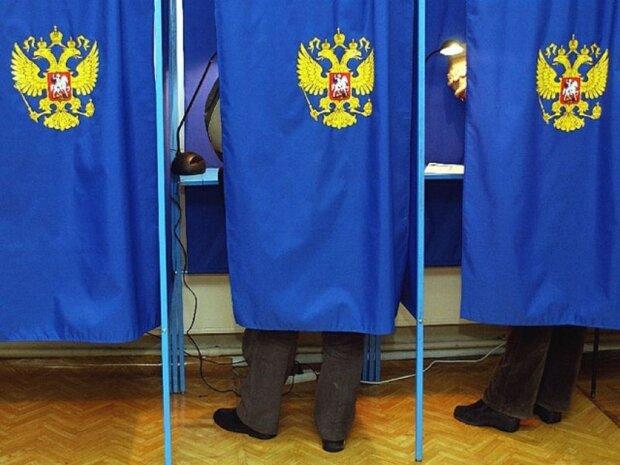 выборы-рф