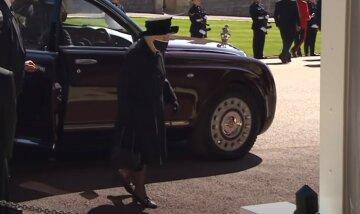 """Нове нещастя спіткало королеву Єлизавету II, всі подробиці: """"Помер у день похорону принца"""""""