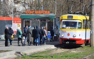 Коронавірус в Одесі: що відбувається в місті в режимі НС, фото