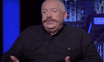 """Піскун пояснив, як переговори Порошенка і Байдена вплинули на Україну: """"це було на користь..."""""""