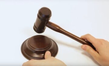 ЗМІ: Досудове розслідування у справі підробки документів посадовими особами Української антипіратської асоціації блокує прокуратура