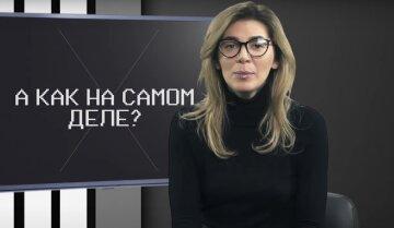 Ужасные последствия несут за собой дозволенность доступа несовершеннолетним к социальным сетям, - Бобровская