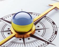 астрология, украина