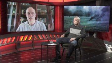 Эксперт рассказал, чего ждать от российского военного присутствия в Беларуси