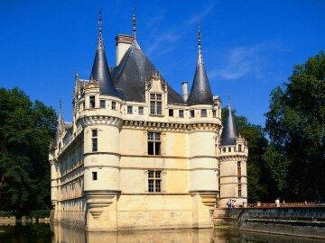 d184d180d0b0d0bdd186d0b8d18f-rideau-castle_1