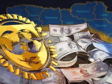 Михаил Чаплыга: Украине только ещё предстоит борьба за свою субъектность