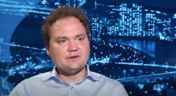 Это очень хороший сигнал, - Мусиенко о вступлении Украины в НАТО