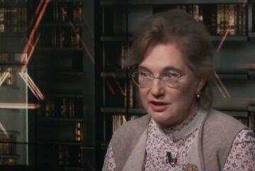 "Врач разъяснила, кому не нужна прививка от коронавируса: ""Иммунными являются..."""