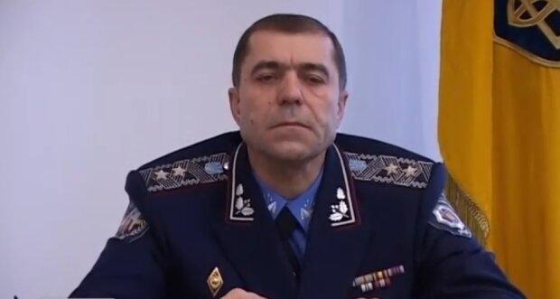 Алексей Крикун