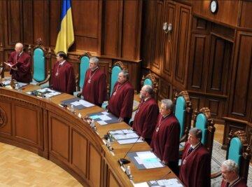 Сергій Тарута: Президент повинен відкликати свій законопроект про Антикорупційний суд