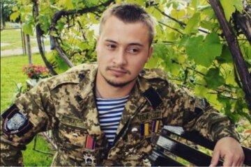 """""""Місцеві кидали в нас яйця і плювали"""": кіборг повернувся з полону на Донбасі і поділився спогадами"""